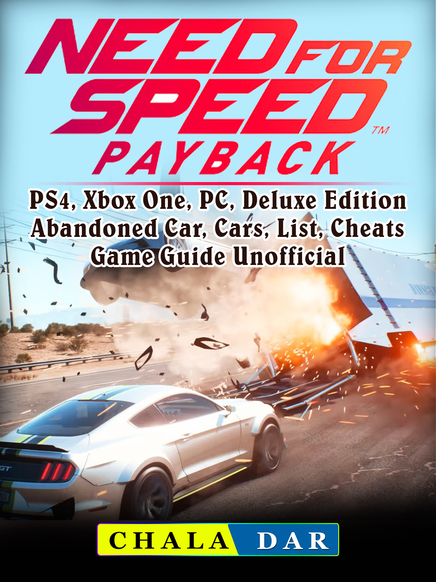 Home Design Game Hacks Need For Speed Payback Ps4 Need For Speed Payback Pc