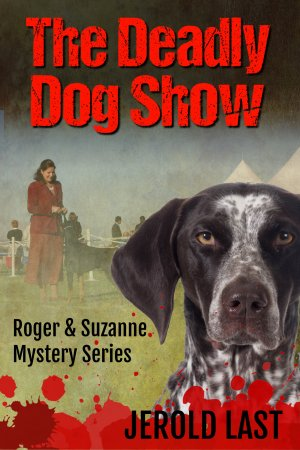 deadly-dog-show-cover-final
