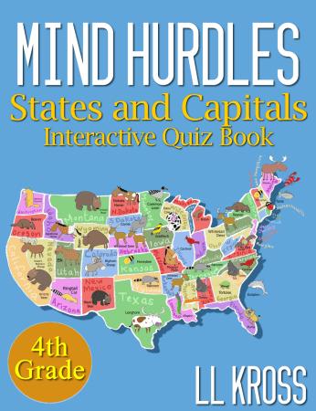 mind-hurdles-final