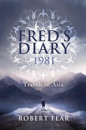 FredsDiary1981