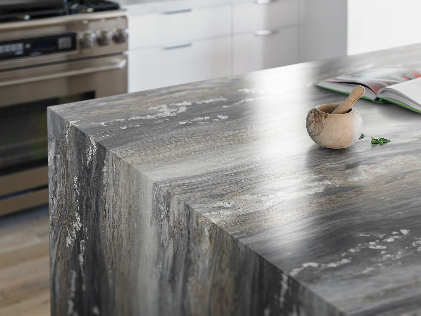 Countertops Definition Recreate The Beauty Of Natural Stone With Formica 180fx