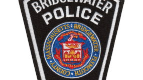 *Joint Statement* Bridgewater, East Bridgewater and West Bridgewater Police Departments Thank Communities for Support
