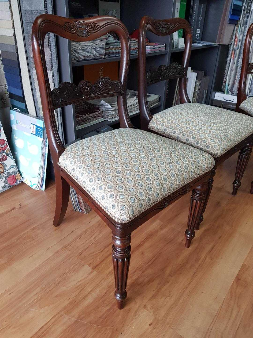 Furniture Stores Canberra Ebsworth Upholstery Queanbeyan And Canberra Upholstery Services