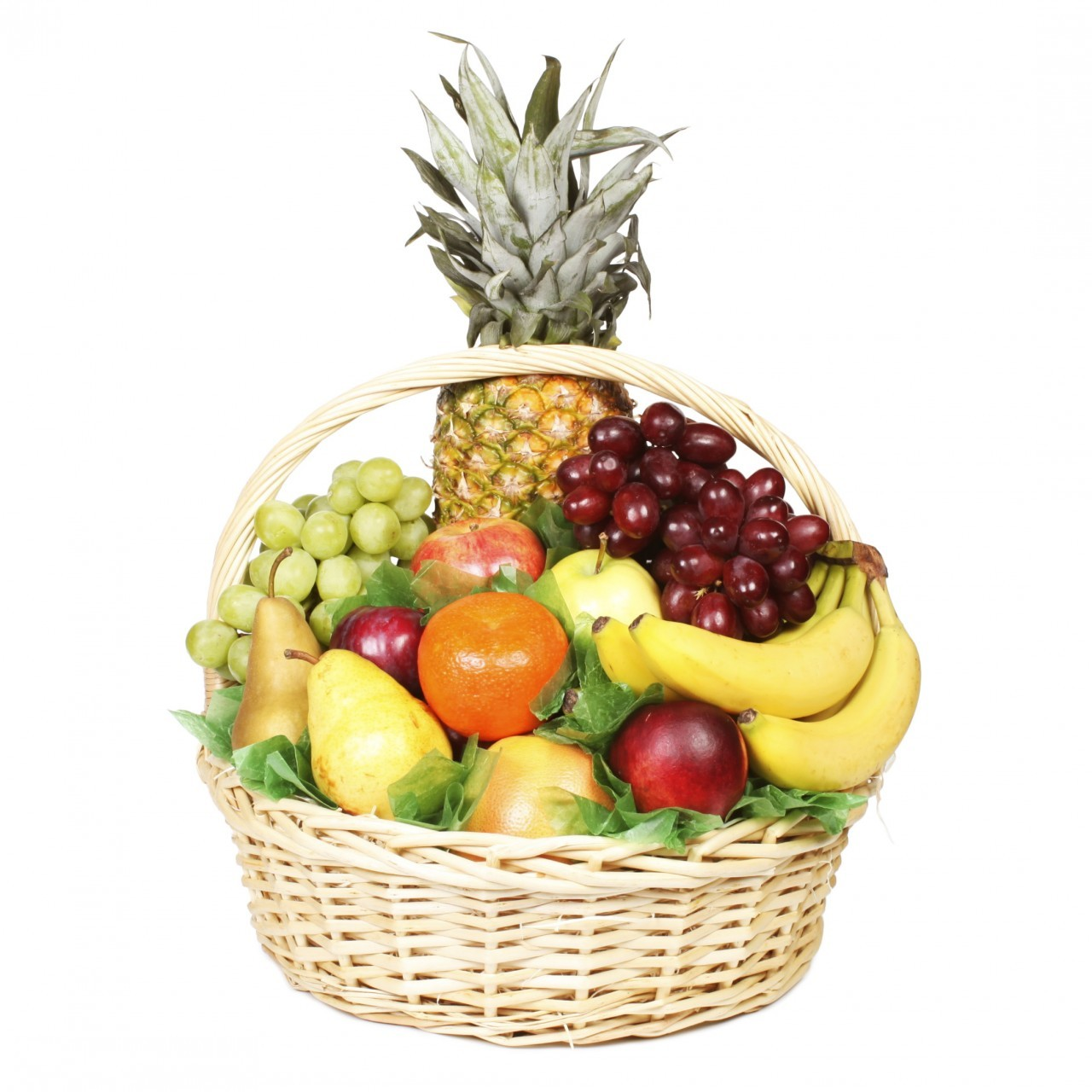 Fruit Baskets Cayman Floral Arrangements Every Bloomin Thing