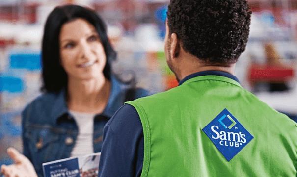 Can I use my EBT card at Sam's Club