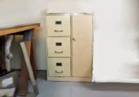 Steelmaster File Cabinet | Cabinets Matttroy