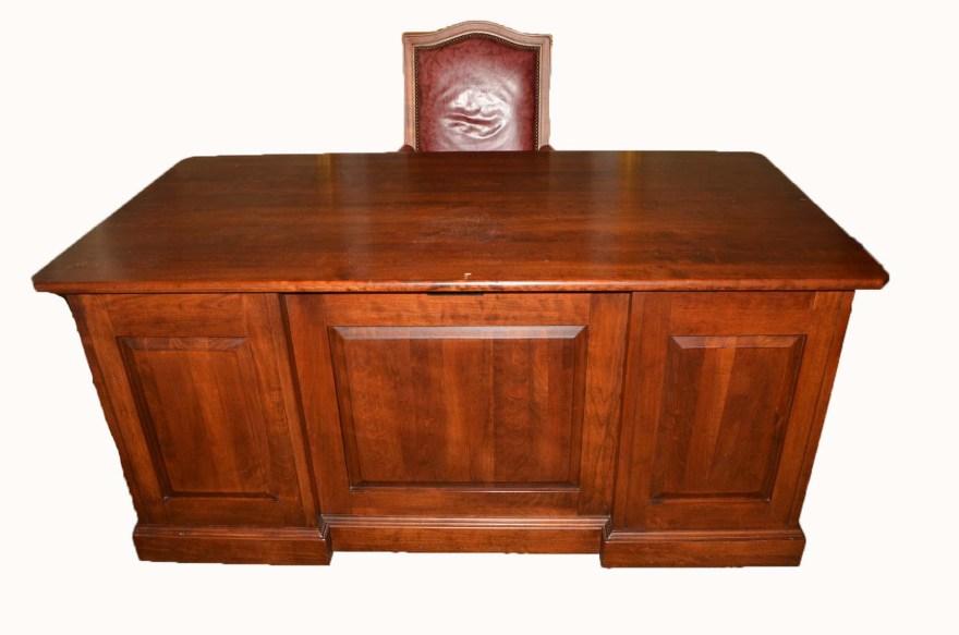"lexington furniture ""bob timberlake"" bob timberlake"