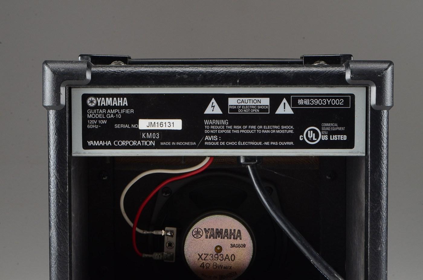 TAY_6681.JPG?ixlib=rb-1.1 Yamaha Ga 10