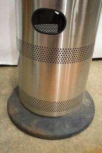 Charmglow Patio Heater : EBTH