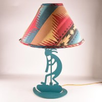 Antique Floor Lamps, Table Lamps and Light Fixtures ...