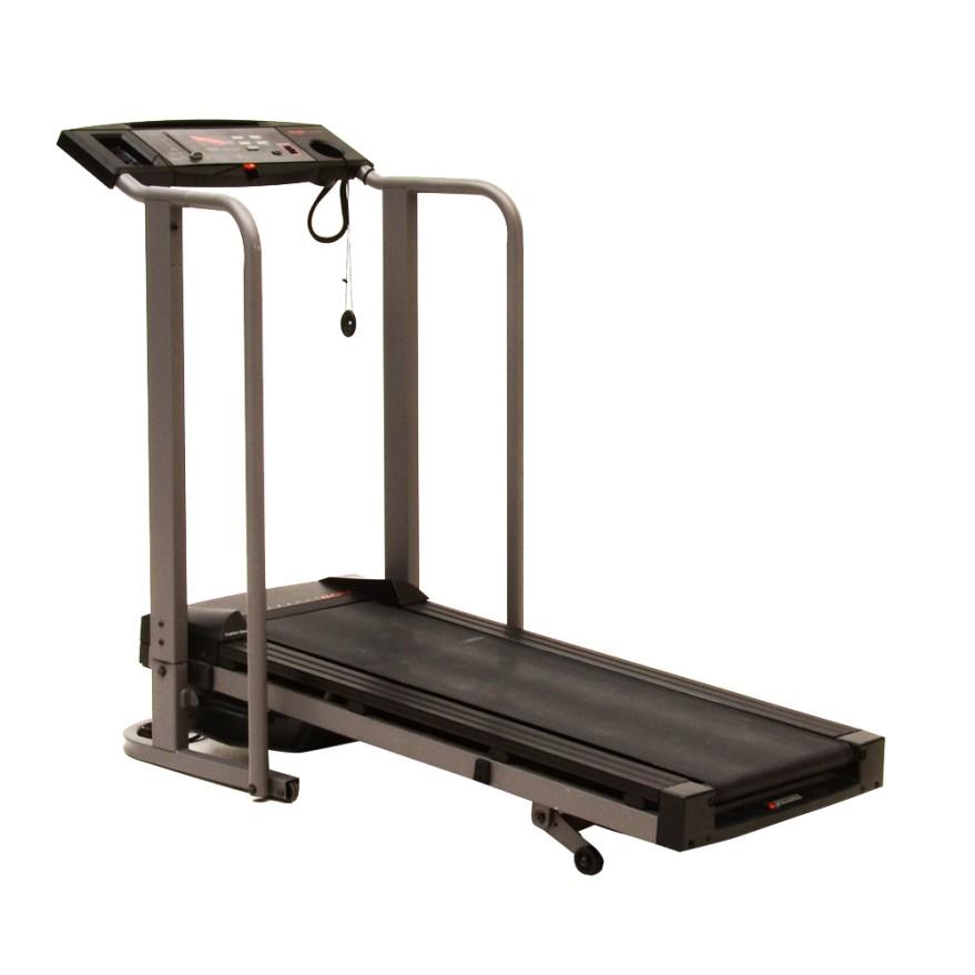 Sears Lifestyler Expanse 800 Treadmill : EBTH