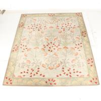 Pottery Barn Adeline Rug - Rugs Ideas