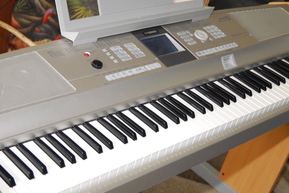 appealing-first-hand-yamaha-dgx-505-portable-grand-piano-in-torfaen-gumtree-deals-of-yamaha-portable-grand-dgx-505-pictures Yamaha Portable Grand Dgx-505