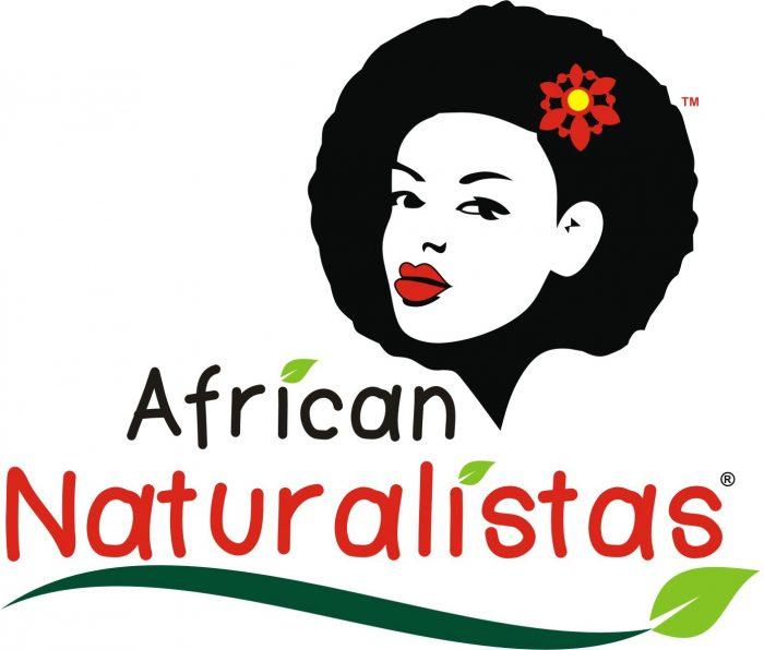 African Naturalistas Logo.jpg
