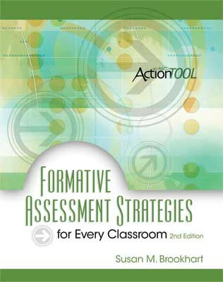 Section 1 What Is Formative Assessment? - formative assessment strategies