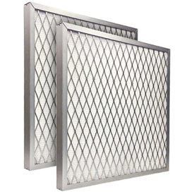 Air Filters Airex Airex Filter Eaf24244 Washable