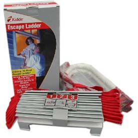 Ladders Escape Ladders Mayday Fire Escape Ladder