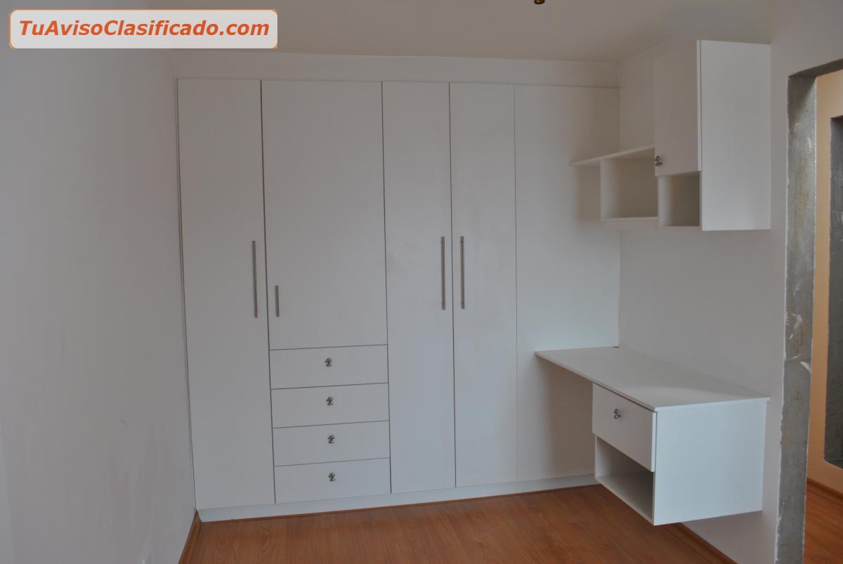 Muebles De Cocina En Fuenlabrada. Muebles De Cocinas Baratas Muebles ...