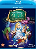 Get Alice In Wonderland On Blu-Ray