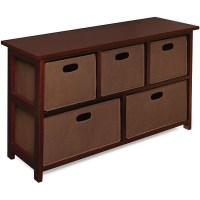 Toy Storage: Toy Storage Wooden