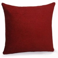 Pillow Covers Throw Pillows - Overstock Shopping ...