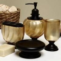 croscill bathroom accessories - 28 images - croscill 174 ...