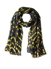 Scarves featuring Movement by Juma | Fashion Design Style