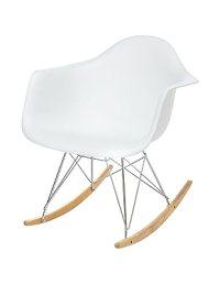 Famously Modern Furniture | DLH, Designer Looking Home