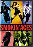 Smokin\' Aces (Widescreen Edition)