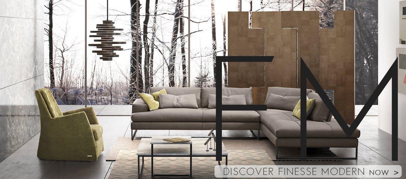 Edmonton Modern Furniture Finesse Furniture And Interiors Edmonton And Alberta Canada
