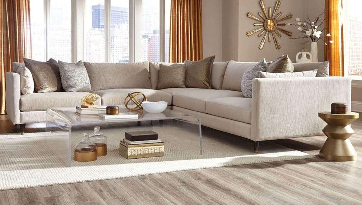 Sofa And Home Voucher Code Carol House Furniture Largest Selection Lowest Price Guaranteed