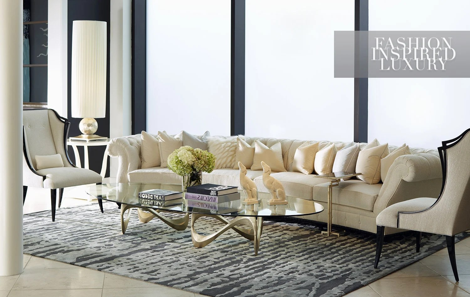 Noel Home Luxury Living By Noel Furniture Houston Tx