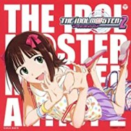 THE IDOLM@STER MASTER ARTIST 02-FIRST SEASON-01 天海春香