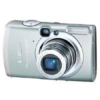 Canon SD700