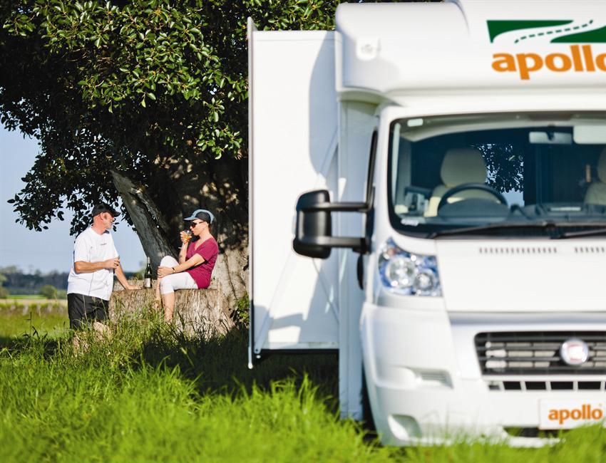 http://i0.wp.com/ecampervanhire.com.au/wp-content/uploads/Apollo-EuroSlider.jpg