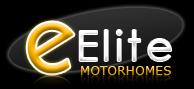 Elite-Motorhomes