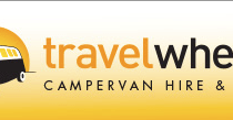 Travel Wheels Campervan Hire Review