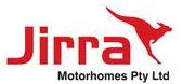 jirra-motorhouse-logo