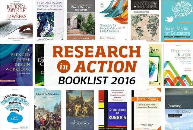 ria-booklist-2016