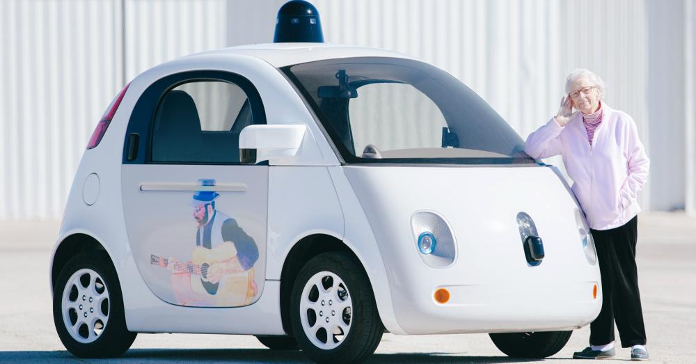 08.02.16 - Google Car