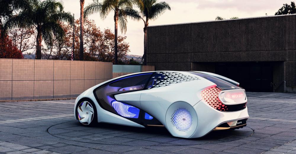 01.18.17 - Toyota Concept-i