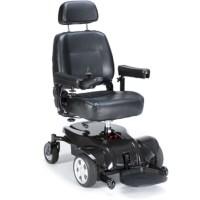 Buy Power Wheelchairs in Houston TX - Power Wheelchairs...