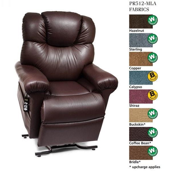 Buy 20 Zero Gravity Cloud Power Pillow Lift Chair 375lb
