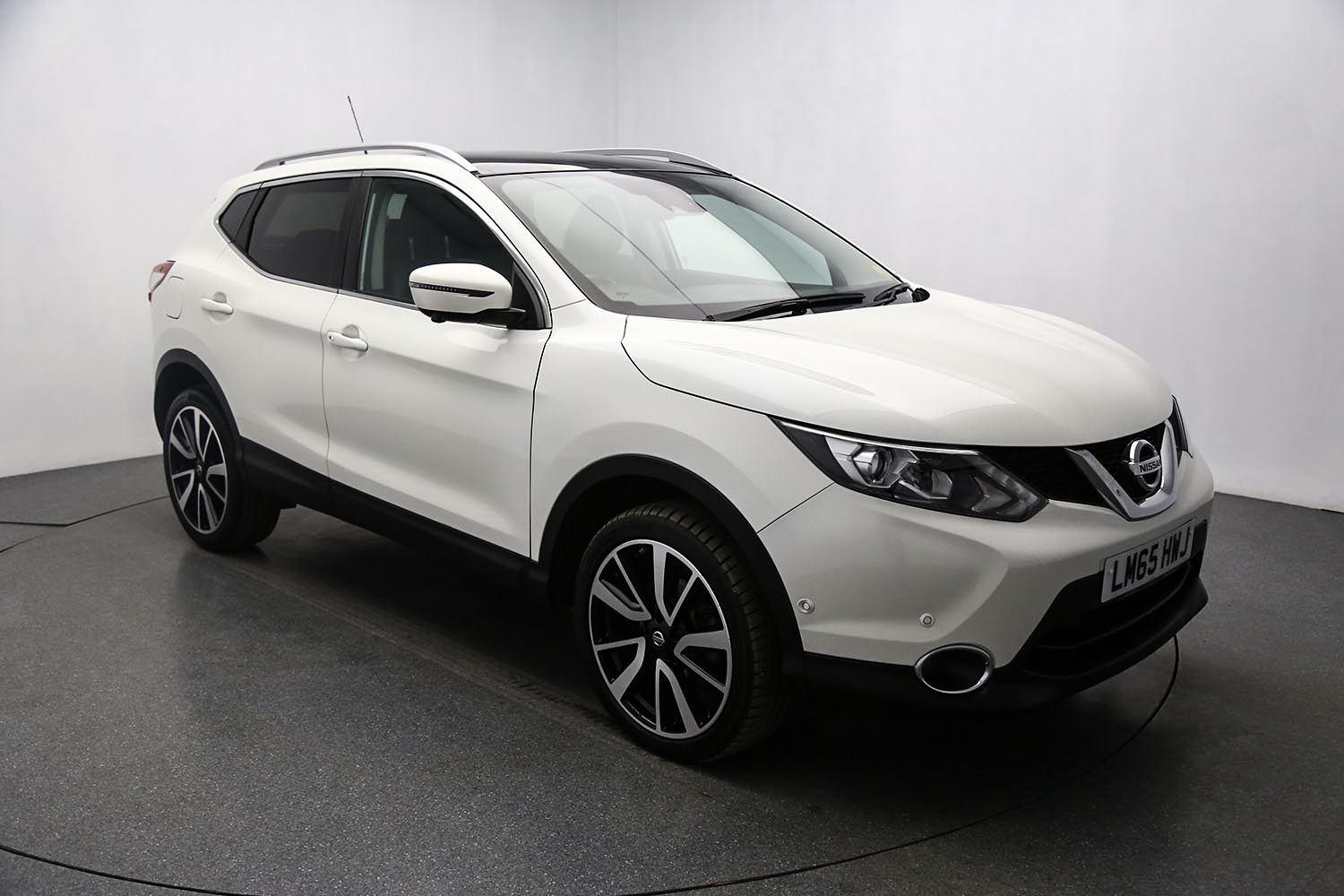 Nissan Qashqai Private Lease Buy A Used Nissan Qashqai Car Online Ecars247