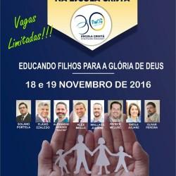 1a-conferencia-ecbr2
