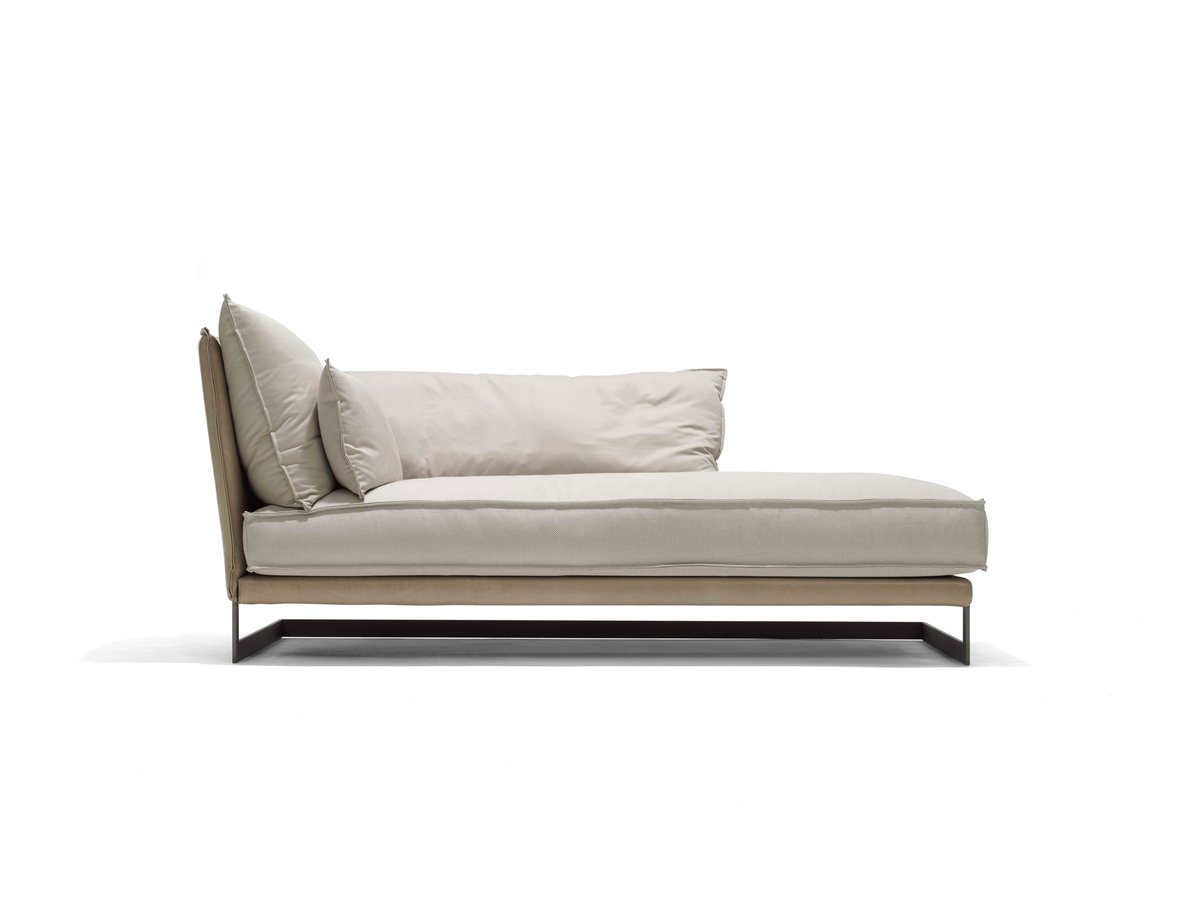 Sofa Lounge Nz Figilio Chaise By Linteloo Ecc