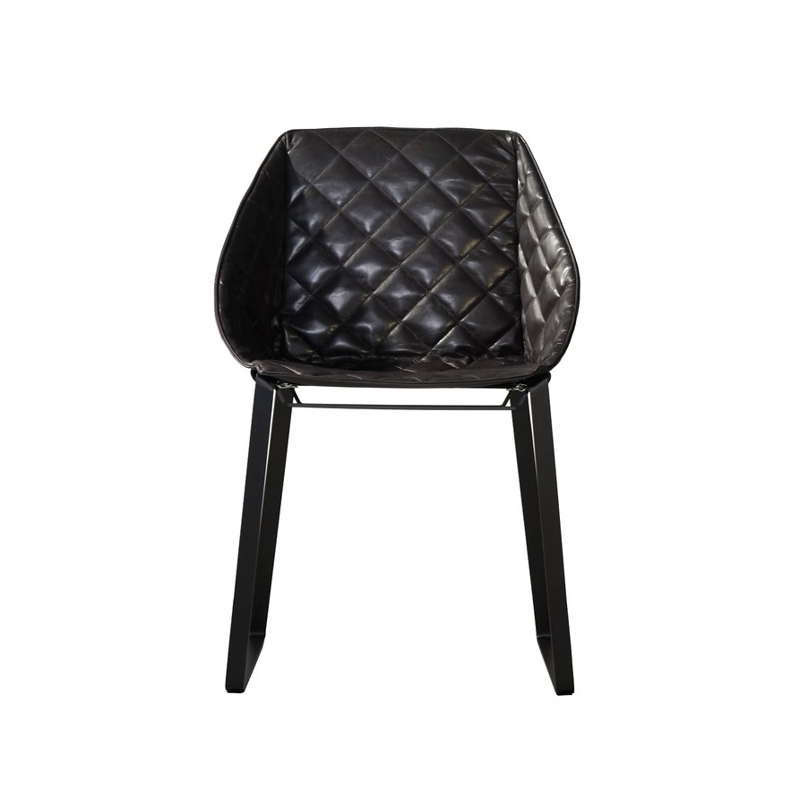 Kekke Dining Chair By Piet Boon Collection Ecc