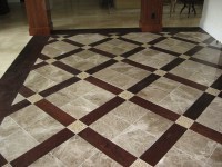 Floor Tiles | Quality Carpet and Wood Flooring Suppliers