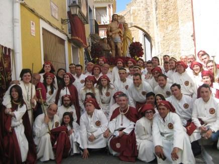 Semana Santa 2014 063