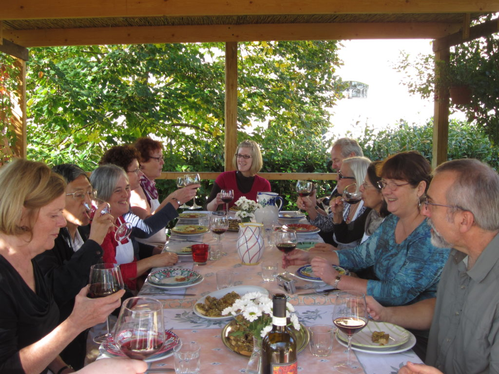 Ecco La Cucina Cooking Class Cooking Class In Tuscany One Day Or Private Ecco La